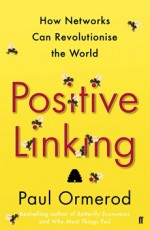 Positive Linking Website