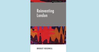 Reinventing London