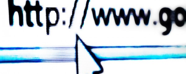 Will the internet lower long-term growth - or do we need to embrace change?