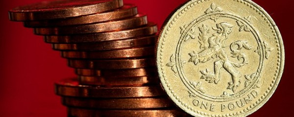 The 38 per cent tipping point on tax