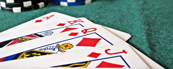 Who plays better poker? Cameron, Sturgeon or Varoufakis?