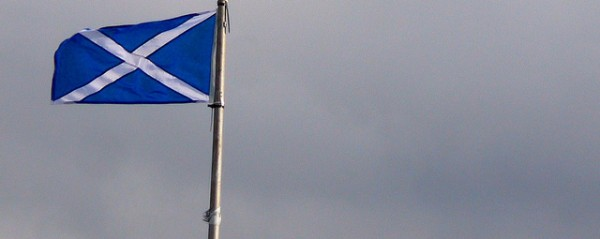 Scotland's fiscal fantasy and the impact of an OUT vote