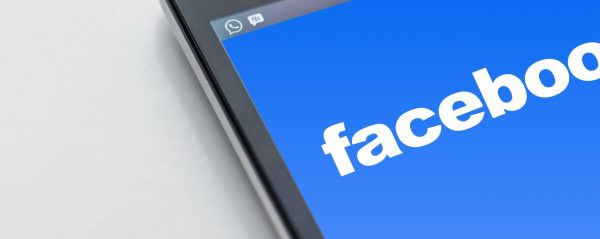 Facebook, facts, and alternative fictions: How to predict the narrative of the future