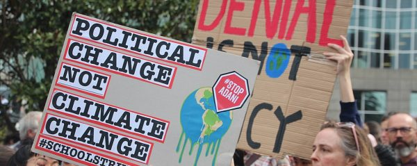 Citizens assemblies are no solution to the climate challenge — we need innovation