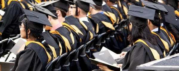 The 'graduate premium' is little more than a myth — invest in further education instead