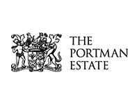 Portman estate