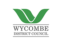 Wycombe council