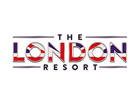 london resort